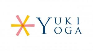 YUKIYOGA_logo_fin_yoko_4c